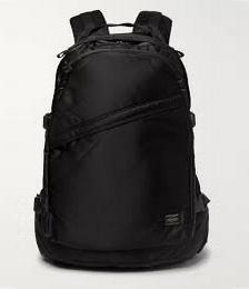 Tanker Padded Shell Backpack