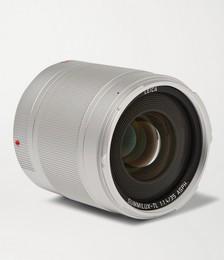 TL System Summilux-TL 35mm Lens
