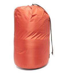 Ofuton wide LX sleeping bag