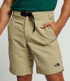 Paramount Trail Shorts