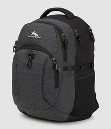 Jarvis Laptop Backpack