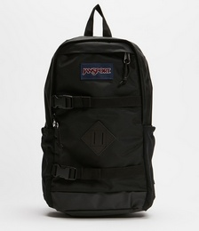 Off Campus Convertible Backpack Sling