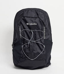 Columbia Tandem Trail 16L backpack in black