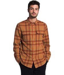 Men's Arroyo Flannel Shirt