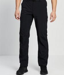 Silver Ridge Cargo Pants
