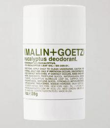 Eucalyptus Travel-Size Deodorant