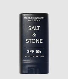 SPF 50+ Face Stick