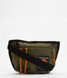 Classic Camping City Bag