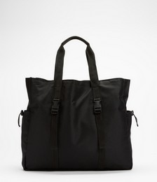 Recycled Polyester Tote