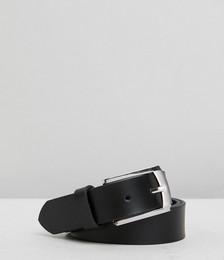 Leather 30mm Belt