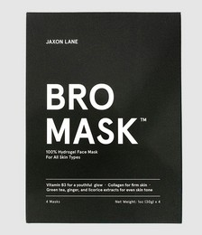 Bro Mask - Hydrating