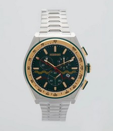 Missoni 331 Watch - Men's