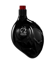 BLACK HEART v.2 90ml
