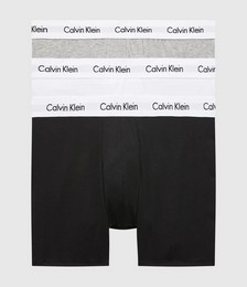 Boxer Briefs 3-Pack
