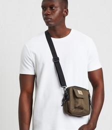 Small Essentials Bag