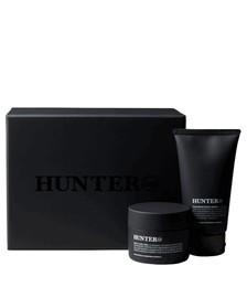 Hunter Essentials