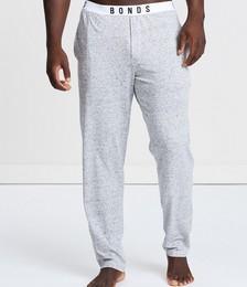 Comfy Livin' Jersey Pants - Men's