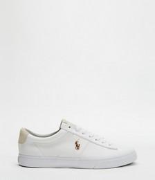 Sayer Sneakers - Unisex