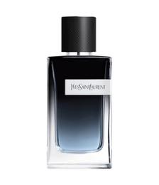 Yves Saint Laurent Y Men Eau De Parfum 100ml