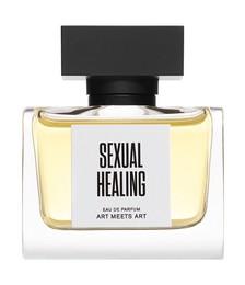 Art Meets Art Sexual Healing EDP 50ml