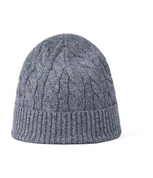 Echo Cable Beanie