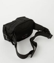 Cordura Waist Bag