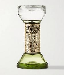 Figuier Hourglass Diffuser, 75ml
