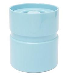X Rita Konig Bluebird ice bucket