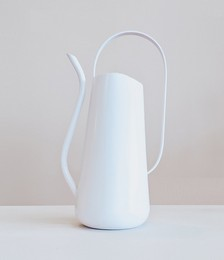 Lale Watering Can