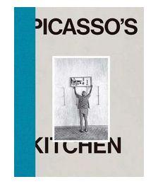 Picasso's Kitchen