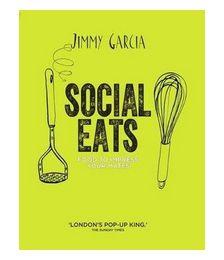 Social Eats