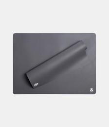 Un-Baking Paper