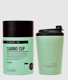 Camino 12oz Reusable Cup