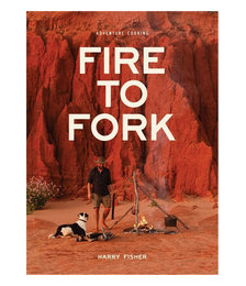 Fire To Fork