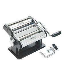 Extra Wide Pasta Machine