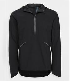 Waterproof Anorak Jacket