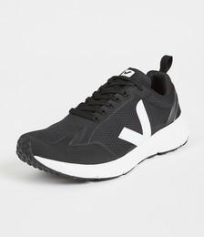 Condor 2 Sneakers Black/White