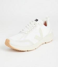 Condor 2 Sneakers White/Pierre