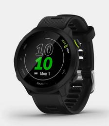 Forerunner 55 GPS Running Watch