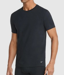 2-Pack - Everyday Stretch Cotton SS Crew Neck Tee