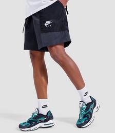 Nike Woven Air Shorts