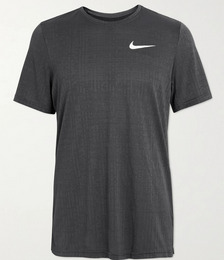 Superset Recycled Dri-FIT T-Shirt