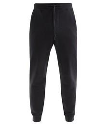 "City Sweat 30"" jersey track pants"