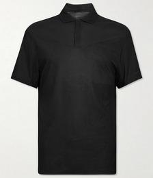 ADV Tiger Woods Dri-FIT Golf Polo Shirt