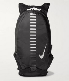 Commuter Ripstop Backpack