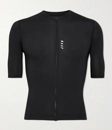 Training Cycling Jersey