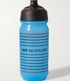 Bidon Leak-Proof Water Bottle, 500ml