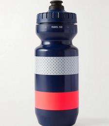 Explore Water Bottle, 625ml