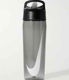 TR Hypercharge Straw Tritan-Blend Bottle, 710ml