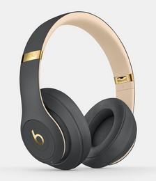 Beats Studio3 Wireless Headphones - The Beats Skyline Collection